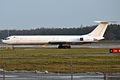 KAPO Aviakompania, RA-86576, Ilyushin IL-62M (16268720578).jpg