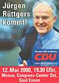 KAS-Essen-Bild-26990-2.jpg