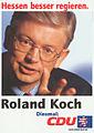 KAS-Koch, Roland-Bild-5398-1.jpg