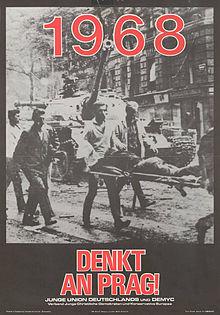 1968 drei generationen eine geschichte