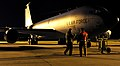 KC-135 prepares for Odyssey Dawn.jpg