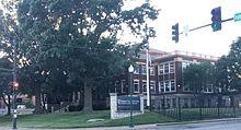 Freeman Hospital Joplin Patient S Rooms
