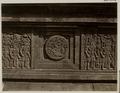 KITLV 28302 - Isidore van Kinsbergen - Relief Panataran, Kediri - 1867-02-1867-06.tif