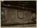 KITLV 28303 - Isidore van Kinsbergen - Relief Panataran, Kediri - 1867-02-1867-06.tif
