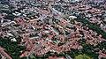 KLG 0014 Halberstadt.jpg