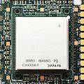 KL IBM Power3 II.jpg