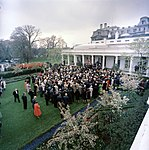 KN-C27874. Proclamation Ceremony Declaring Sir Winston Churchill an Honorary Citizen of the United States.jpg