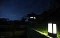 KOCIS Korea Changdeokgung Moonlight Tour 20130426 10 (8695376932).jpg