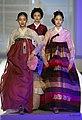 KOCIS Korea Hanbok-AoDai FashionShow 45 (9766190282).jpg