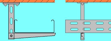stromkabel verlegen norm cheap es gibt normativ keine zuordnung der drei farben braun schwarz. Black Bedroom Furniture Sets. Home Design Ideas