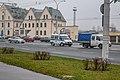 Kabuškina street (Minsk) p07.jpg