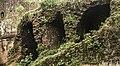 Kadia Bari Mound BRI 1298.jpg