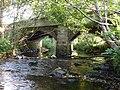 Kadov most b.jpg