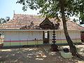 Kadungalloor Chattukulam Devi Temple.JPG