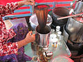 Kafae tradthaicoffee0609.jpg