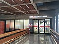 Kagawa Bank Kenchō Branch.jpg