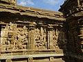 Kailasanathar Temple 30.jpg