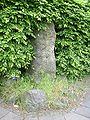 Kaiserswerther Menhir 1.jpg