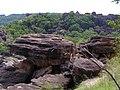 Kakadu, Australia, 2004 - panoramio (1).jpg