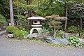 Kakuonji entrance.jpg