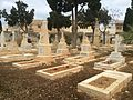 Kalkara Naval Cemetery 6.jpg