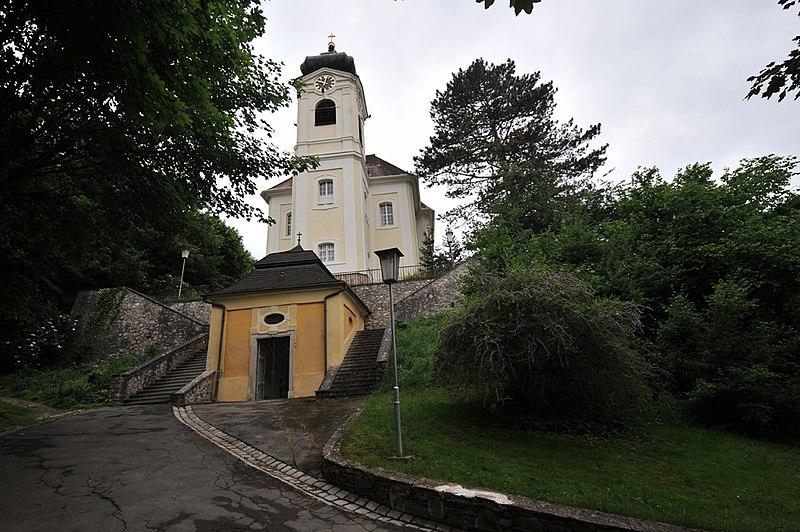File:Kaltenleutgeben Kirche.jpg