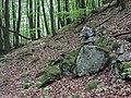 Kamenné pyramídky - panoramio.jpg