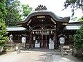 Kamigoryo-jinja 033.jpg