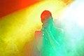 Kamil Bednarek reggae.jpg