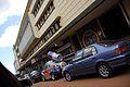 Kampala - Flickr - Dave Proffer (8).jpg