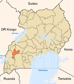 Kamwenge District Uganda.png
