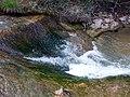 Kanarra Canyon, DyeClan.com - panoramio (1).jpg