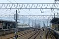 Kanayastation-JRtokaidoline-platforms-march2014.jpg