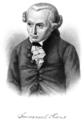 Kant's Prolegomena - Frontispiece.png