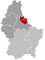 Kanton ViandenLocatie.png