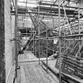 Kapconstructie noord-transept westelijke kap - Utrecht - 20234236 - RCE.jpg