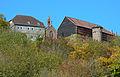 Kapelle und Turm in Amöneburg.jpg