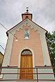 Kaple svatých Andělů Strážných, Synalov, okres Brno-venkov.jpg