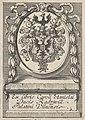Karal Stanisłaŭ Radzivił Panie Kachanku, Truby. Караль Станіслаў Радзівіл Пане Каханку, Трубы (1772-75).jpg
