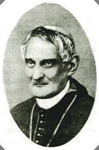 Kardinal Domenico Carafa della Spina di Traetto.jpg