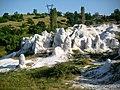 Kardjali, Bulgaria - panoramio (5).jpg