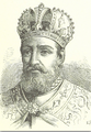 Karel de Kale 001.png