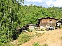 Karen village.jpg