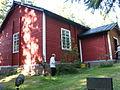 Karkolan kirkko, Pusula, Finland.jpg