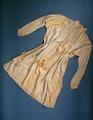 Karl XIIs skjorta från 1718 - Livrustkammaren - 82106.tif