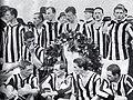 Karlsruher FC Phoenix 1909.jpg