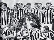 Karlsruher FC Phoenix 1909