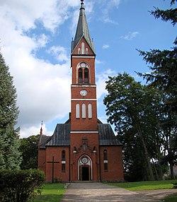 Karolewo - kościół.jpg
