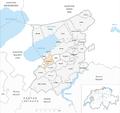 Karte Gemeinde Courgevaux 2007.png