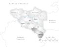 Karte Gemeinde Degersheim.png